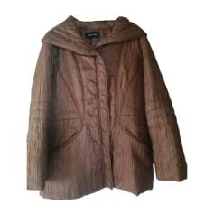 Jacket Elena Miro