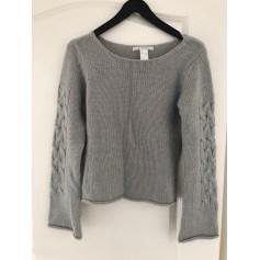 Sweater Côté Femme