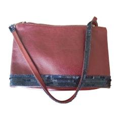 Handtasche Leder Vanessa Bruno
