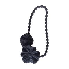 Necklace Sonia Rykiel