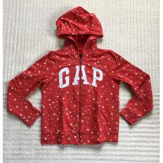Gilet, cardigan Gap  pas cher