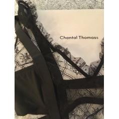 Body Chantal Thomass  pas cher