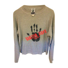 Sweater Jean Paul Gaultier