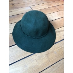 Chapeau Vintage  pas cher