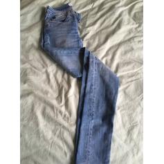 Pantalon Le Temps des Cerises  pas cher