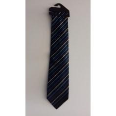 Cravate Jules  pas cher