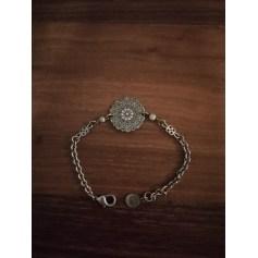 Bracelet Jorgina  pas cher