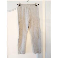 Pantalon Du Pareil au Même DPAM  pas cher