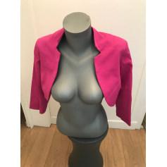 Blazer, veste tailleur Jacqueline Riu  pas cher