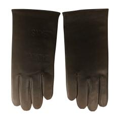 Handschuhe Calvin Klein