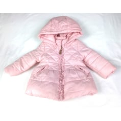 Blouson Baby Mayoral  pas cher