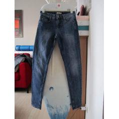 Wide Leg Jeans, Boyfriend Jeans DDP