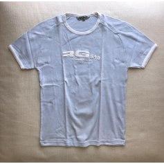 Tee-shirt RG 512  pas cher