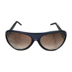 Lunettes de soleil Yves Saint Laurent  pas cher