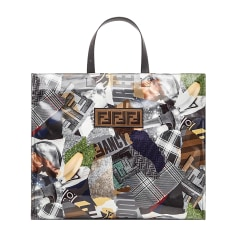 Shopper Fendi