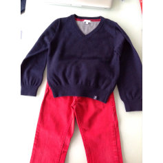 Pants Set, Outfit Jacadi Cyrillus