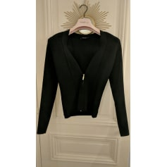 Gilet, cardigan Guess by Marciano  pas cher