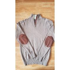 Sweater Izac