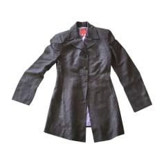 Blazer, veste tailleur Christian Lacroix  pas cher
