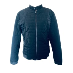 Zipped Jacket Ikks