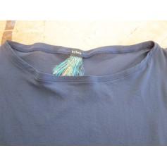 Top, tee-shirt Hybris  pas cher