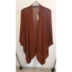 Poncho Trend by Captain Tortue  pas cher