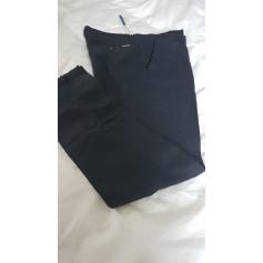 Pantalon slim Cerruti 1881  pas cher
