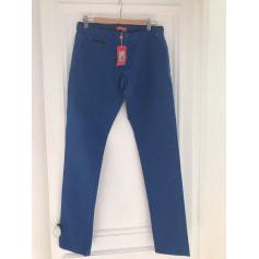 Pantalon Vicomte A.  pas cher