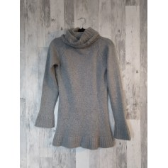 Robe pull Bruphils  pas cher