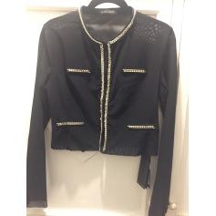 Blazer, veste tailleur Mangano  pas cher