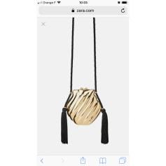 Pochette H&M  pas cher