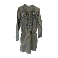 Robe tunique Michael Kors  pas cher