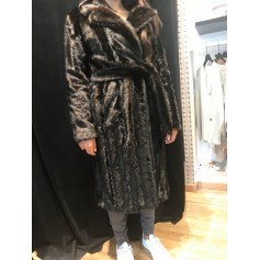 Manteau Set  pas cher