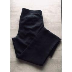 Pantalon de costume OWK  pas cher