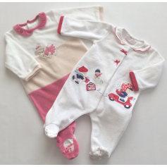 Pyjama Baby Mayoral  pas cher
