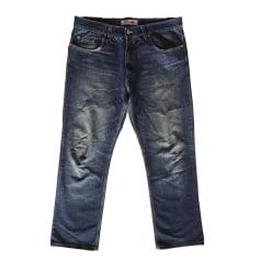 Wide Leg Jeans Tommy Hilfiger