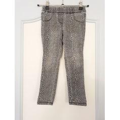 Pantalon Kidkanai  pas cher