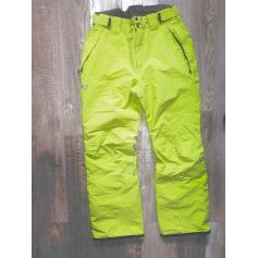 Pantalon de ski Millet  pas cher