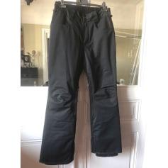 Pantalon de ski Billabong  pas cher