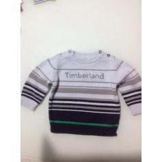 Pull Timberland  pas cher