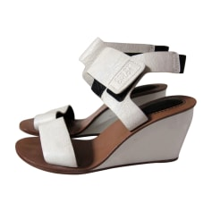 Heeled Sandals See By Chloe