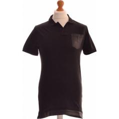 Poloshirt Asos