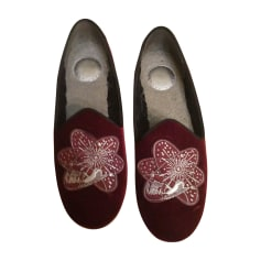 Loafers Marc Jacobs