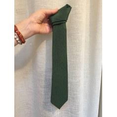 Cravate Emanuel Ungaro  pas cher