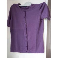 Top, tee-shirt Maurice Abot  pas cher