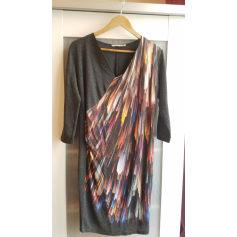 Robe tunique Elora  pas cher