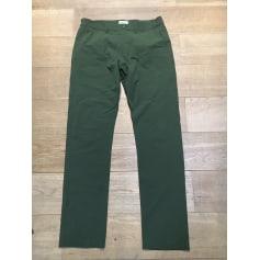 Pantalon slim Taylor Stitch  pas cher