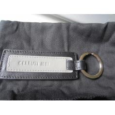 Schlüsseletui Cerruti 1881