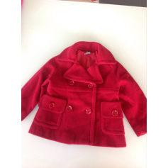 Manteau Zara Kids  pas cher