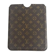 iPod-Tasche Louis Vuitton
